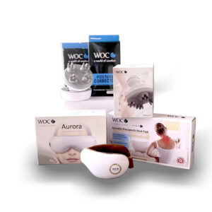 Luxus-wellness-spa-pakke-alt-i-en